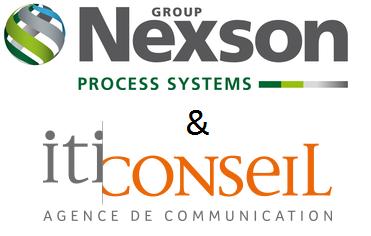Collaboration Nexson & ITI conseil