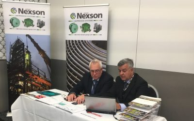 Eurocoke Summit 2018: Coke, Coal & Steel Industry Event