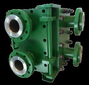 Welded-plate-heat-exchanger-1