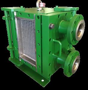 Welded-plate-heat-exchanger-3