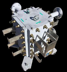Welded-plate-heat-exchanger-5
