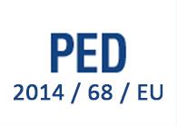 PED-2014